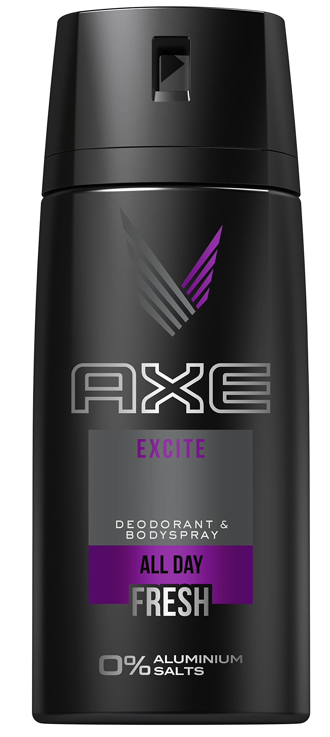 AXE Desodorante Bodyspray Refreshed
