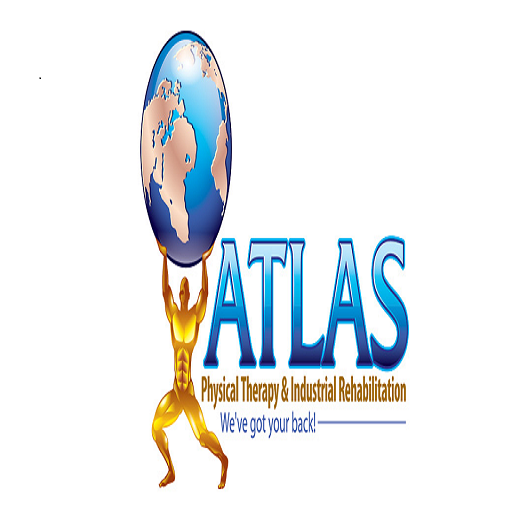 Atlas Physical Therapy & Industrial Rehabilitation