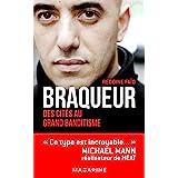 Braqueur (Documents)
