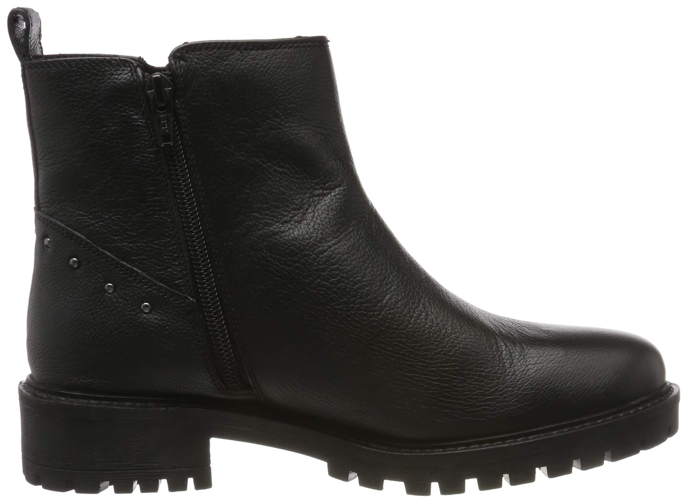 Geox Damen D Hoara B Ankle Boot 6