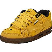 Globe Men's Sabre Skateboarding Shoes