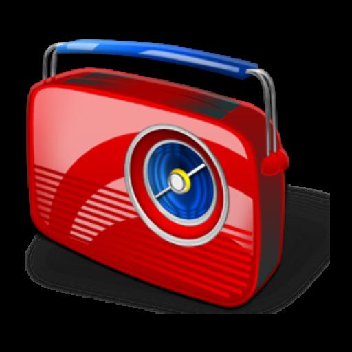 -free-tamil-radio