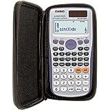 Casio FX-991ES PLUS - Calculadora científica (417 funciones ...
