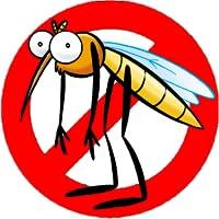 Mückenkontrolle