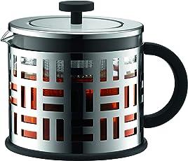 Bodum Professional Line - EILEEN - Teebereiter 1,5 Liter