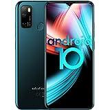 "Offerte Smartphone, Ulefone Note 9P Cellulari Offerta (2020), 6.52"" 19:9 HD+ Schermo, Octa-core 4GB RAM 64GB ROM, 4500mAh, Fo"