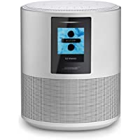 BOSE Home Speaker 500,Luxe SLV,240V,AP with Exchange Offer