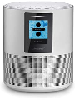 Bose Wave SoundTouch IV Music System (White) Price: Buy Bose Wave ...