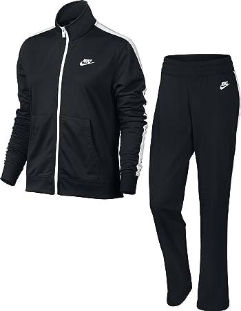 Nike anzug frauen