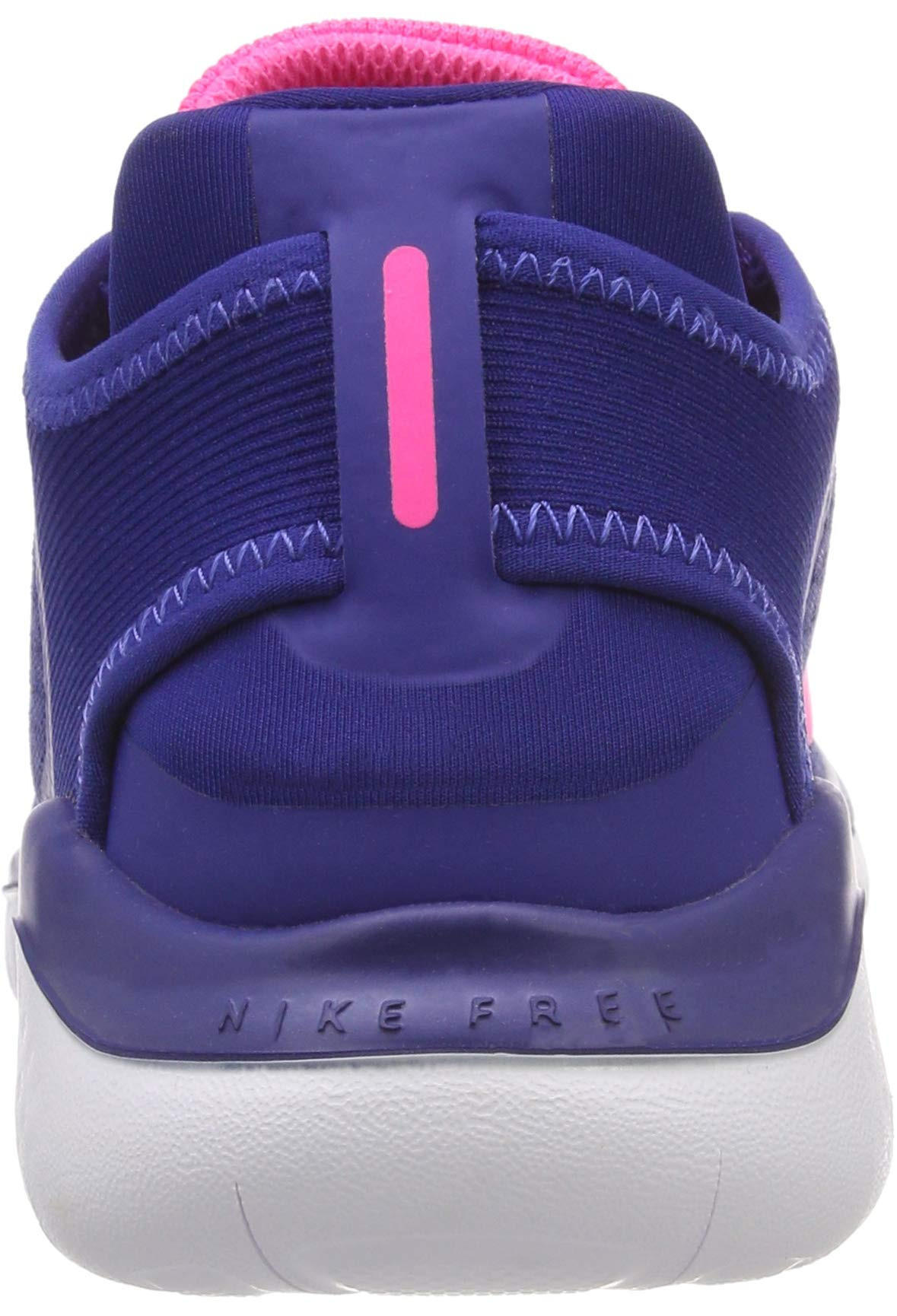 718CpuwjdFL - Nike Women's Free 2018 Competition Running Shoes