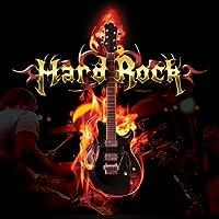 Top Hard Rock Radio Stations
