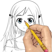 How to Draw: Anime Manga