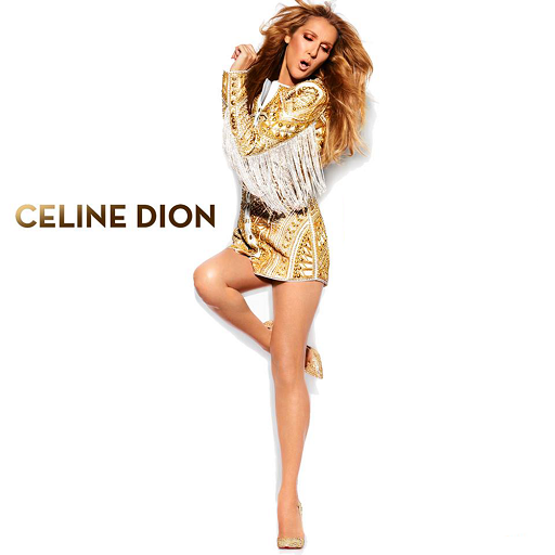 celine-dion-songs-and-videos
