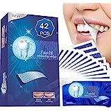 Teeth Whitening Strips, Professional Teeth Whitener Strips, No Sensitive Enamel Safe for Teeth Whitening, Effective Teeth Whi