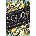 Best American Food Writing 2020 (The Best American Food Writing)
