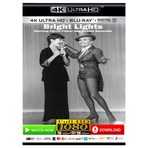 4k-bright-lights-starring-carrie-fisher-and-debbie-reynolds-
