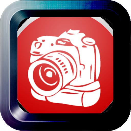recorder-floating-camera-video-app