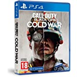 Call of Duty: Black Ops Cold War [Importación Italiana]