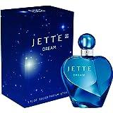 JETTE Dream Eau de Parfum 30ml
