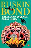 Tales and Legends from India