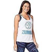 Zumba Fitness Air Classic Chaussures d'entraînement de Danse athlétique pour Femme Jaune/céramique 700