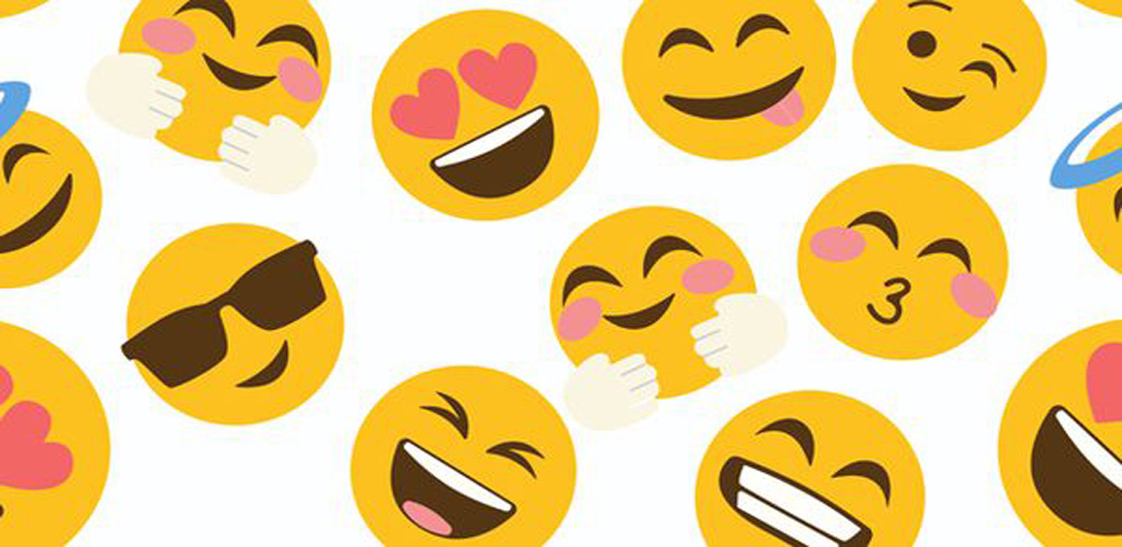 Emoji Wallpapers Amazon Co Uk Appstore For Android