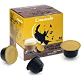 Consuelo Dolce Gusto*, capsule compatibili - Caffellatte, 96 capsule (16 x 6)