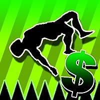 Kill The Ragdoll Stickman Boss : Cash Edition