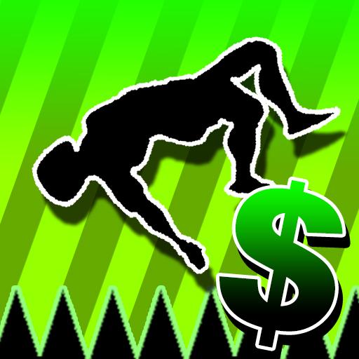 Kill The Ragdoll Stickman Boss 3 : Cash Edition