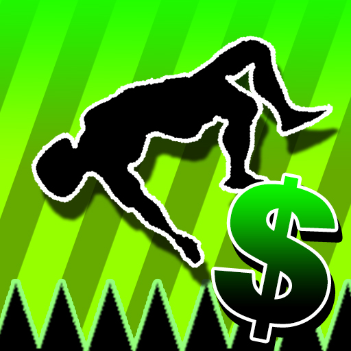 Kill The Ragdoll Stickman Boss 3 : Cash Edition (3 Juego De Spielen)