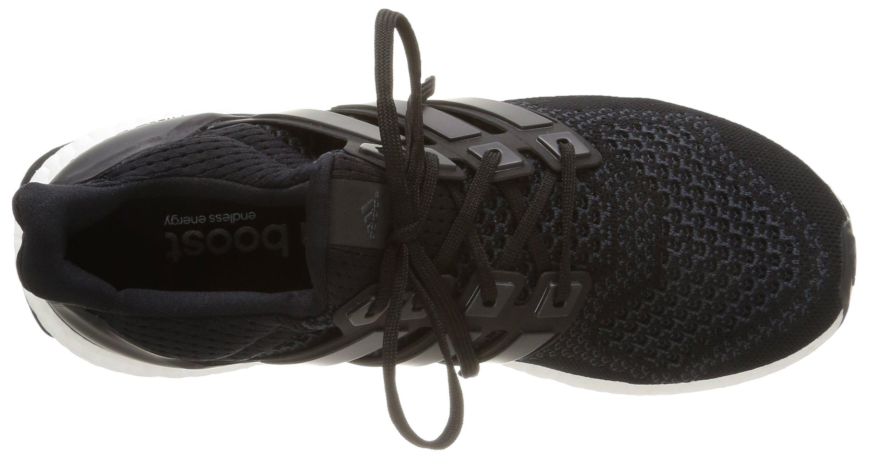 718IHmkPtWL - adidas Ultra Boost, Women's Running Shoes