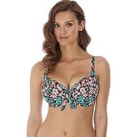 Freya Water Meadow Underwire Sweetheart Bikini Top Donna