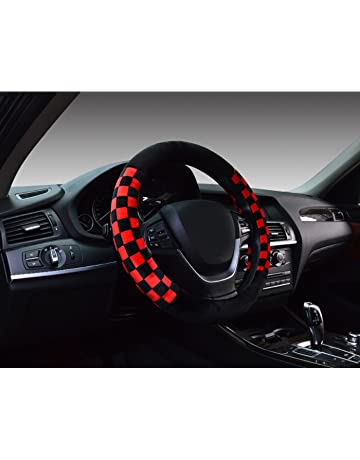 Steering Wheel Covers Buy Steering Wheel Covers Online At Best