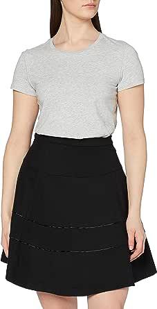 Armani Skirt Gonna Donna