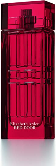 Elizabeth Arden Red Door Eau De Toilette, 30ml