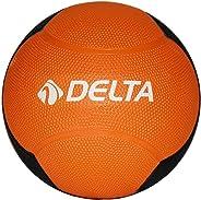 Delta Elite DST Squat/Sağlık Topu