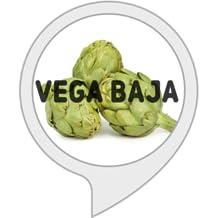 Noticias de la Vega Baja
