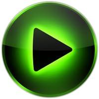 Music Clip Radio Box Downloader
