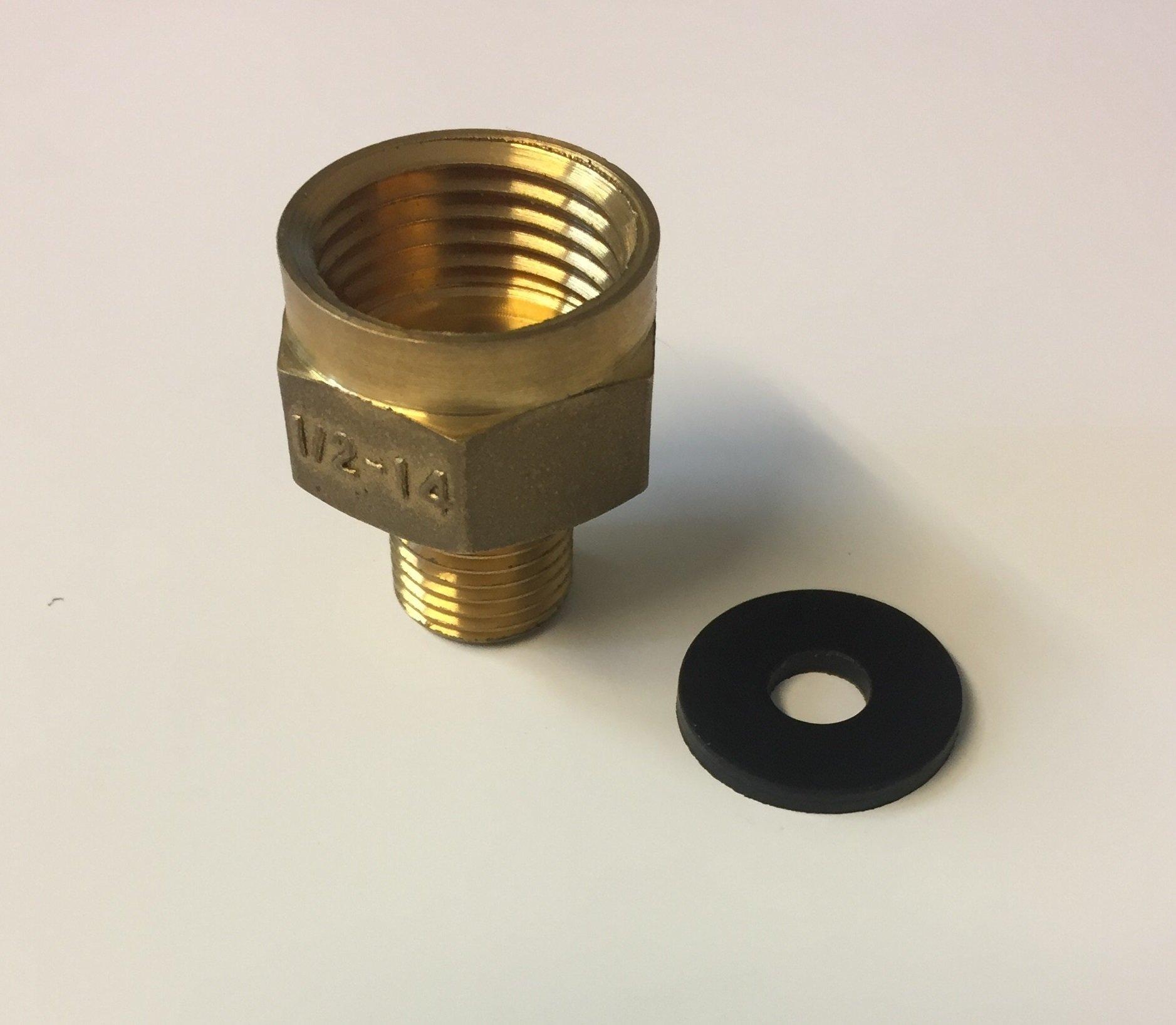 Universal del horno de la caldera de Gas Barbacoa encendedor piezoeléctrico Piezo generador de la chispa de fuego