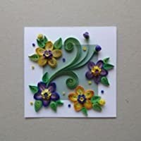 Kids Greeting Card designs