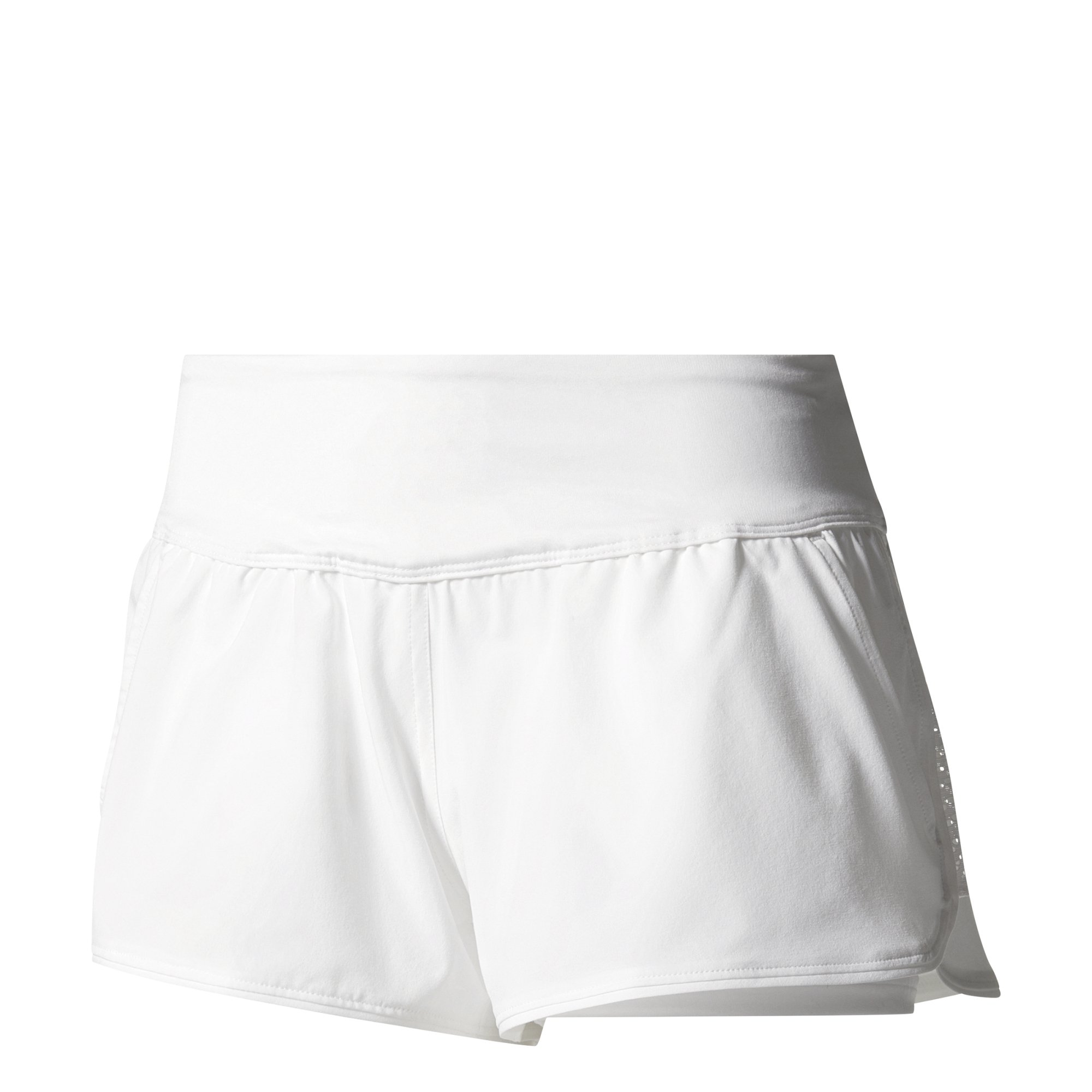 adidas Damen Shorts London Line