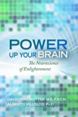 Power Up Your Brain: The Neuroscience of Enlightenment (English Edition) Formato Kindle