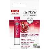 Lavera Protect & Repair Balsamo per labbra - 4.5 gr.