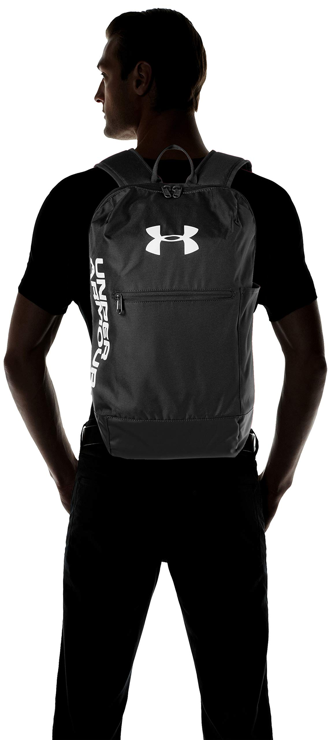 718Mz685giL - Under Armour Patterson Backpack, Mochila Unisex