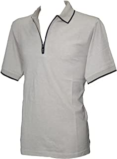9ac1aaa4f836 Henbury - Bermuda 100% coton - Homme  Amazon.fr  Vêtements et ...