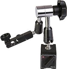 YUZUKI Universal High Lock Magnetic Stand