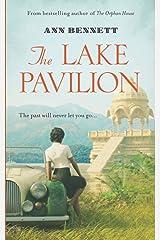 The Lake Pavilion Paperback