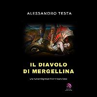 Il diavolo di Mergellina (Limoni & Carboncini)