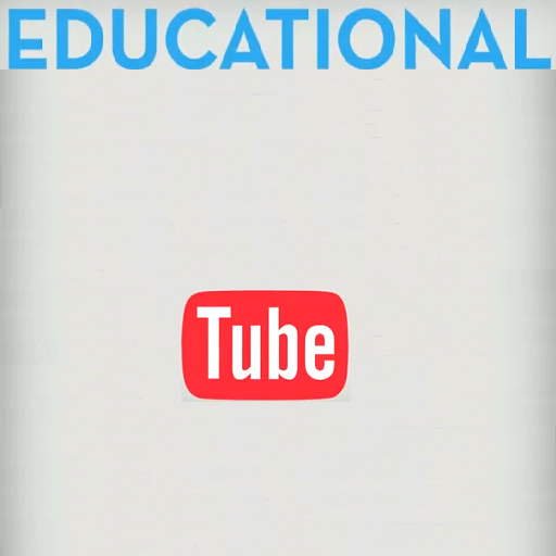 free-educational-tube-for-kids