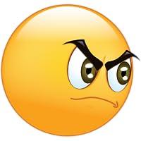Mean Emoticons HD